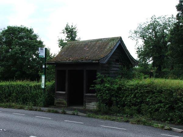 Image, UK, England, Notts, Welbeck Abbey A616